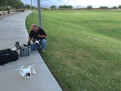 IMG_3179 (Mesa Arizona Basin 115/116) Tags: arizona storm club plane fly flying aviation az guys hobby basin planes rc mesa 116 115 modle rcplanes haboob basin115 theflyguys basin116