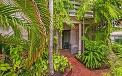 2/1 Blake street, The Gardens NT