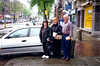 19990508-Hertz.jpg (Captain Ed) Tags: holland amsterdam ed mary joan eruope hertz rentacar