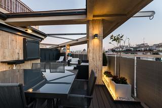 21-terraza-reformas-paris