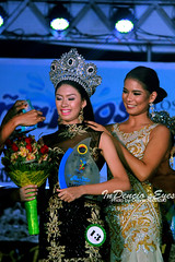 IMG_3415 (iamdencio) Tags: beauty philippines queen laguna pageant swimsuit beautyqueen swimwear losbaos beaut beautypageant mariamakiling quadricentennialcelebration indencioseyes apatnasiglo misslosbaos2015 misslosbaos