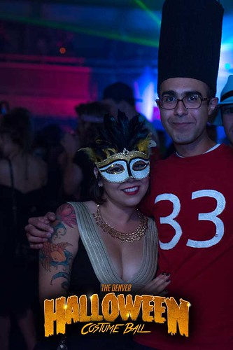 "Denver Halloween Ball 2015 • <a style=""font-size:0.8em;"" href=""http://www.flickr.com/photos/95348018@N07/22215516463/"" target=""_blank"">View on Flickr</a>"