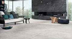 carrelage-sol-stone-plan