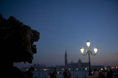 Leòn (fratella) Tags: venice venise venezia venedig sangiorgiomaggiore rivadeglischiavoni leonedisanmarco