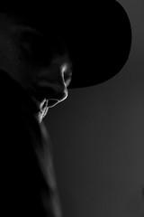 Stolen Portrait (Laura__0000) Tags: backlight blackandwhite blancoynegro buenosaires costaatlantica fondooscurolife stylelow lightmar del plataprimer plano argentina bw backlighting beautiful beauty candid canon chill connection contraluz dark documenting enjoy exploration explore eye face favorite forefront fotografía friends fun gente human image interior light look man monochrome people photo photography play popular portrait portraiture retrato rostro sexy shade shot side young imagen favourite eploration life luz playwithlight iluminación availablelight darkphoto darkshot longexpossure contrast contraste shadow simplyportraits artbwbtrablackandwhitephotography artisticblack availablelightexistinglight blackwhiteportraits