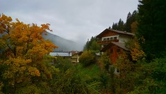 WP_20151009_08_08_33_Pro__highres (Sharkomat) Tags: nokia south microsoft tyrol südtirol dolomiten windowsphone welschnofen nban pureview lumia1020 nothingbutanokia