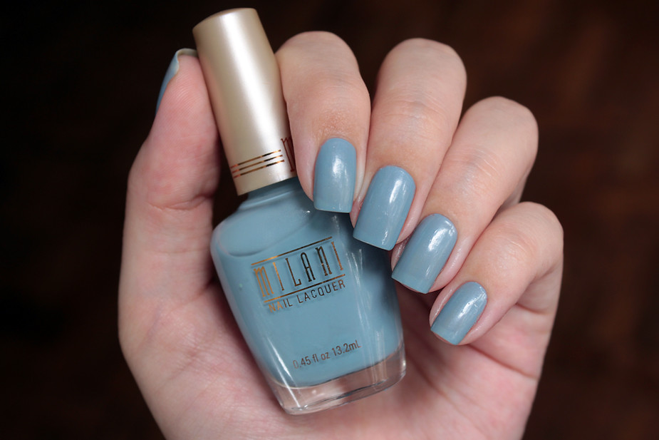 The World\'s newest photos of esmalte and milani - Flickr Hive Mind