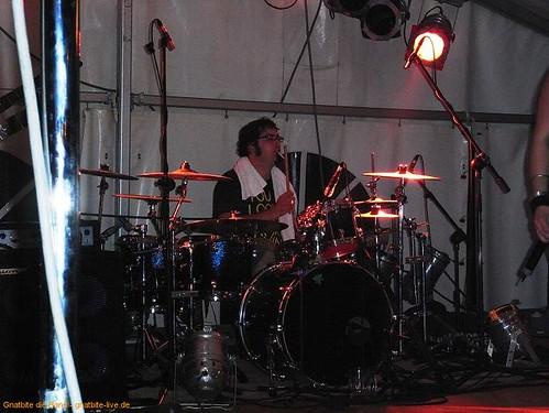 9_gnatbite_truckerfest-hittistetten_30072011
