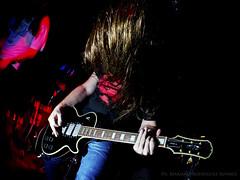 Corriendo Con Lobos (Metamorphosing) Tags: music rock concert guitar live concierto guitarra rockphotography montañas guitarrista kush gutarist racingstoner kushvoliv