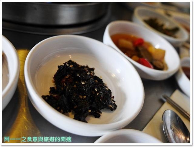 honeypig韓式烤肉.捷運台北101美食.24小時.聚餐image014