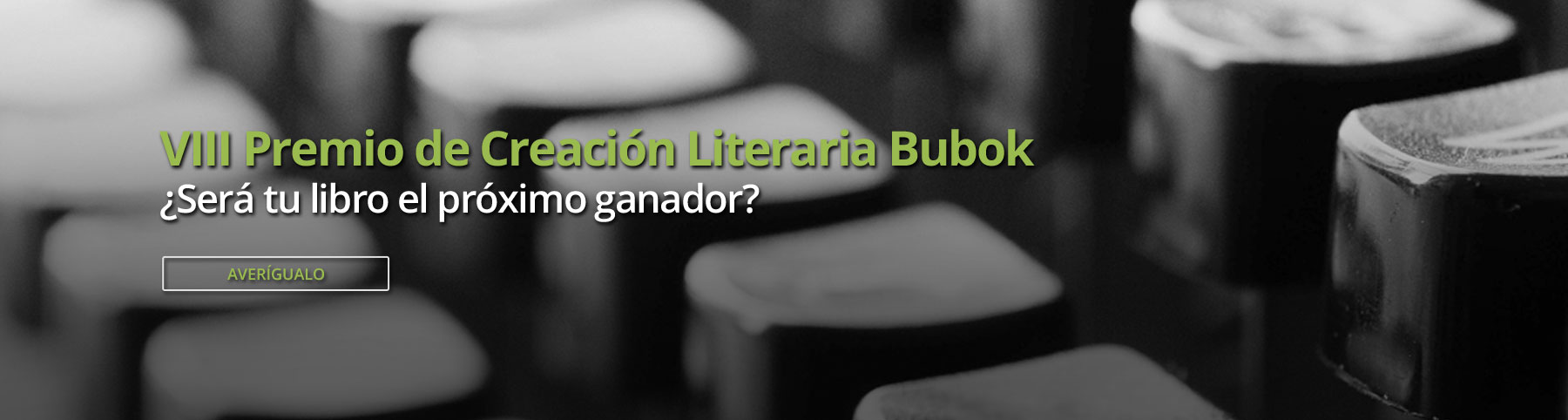 http://www.bubok.es/autores/octavo-concurso-literario