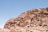 DSC_1648 (vasiliy.ivanoff) Tags: voyage trip travel tour petra jordan journey traveling neareast الأردن البتراء петра иордания ближнийвосток الشرقالاوسط خاورنزدیک המזרחהקרוב