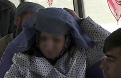 003 (NeveenUAE) Tags: niqab burqa