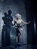 (waluntain) Tags: hello celebrity strange beautiful lady crazy famous fame kitty odd kinky odds gaga ladygaga