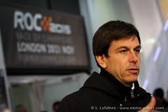 IMG_5346-2 (Laurent Lefebvre .) Tags: roc f1 motorsports formula1 plato wolff raceofchampions coulthard grosjean kristensen priaux vettel ricciardo welhrein