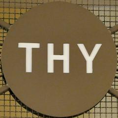 THY (Leo Reynolds) Tags: word lumix panasonic squaredcircle oneword langeng fz1000 xleol30x onewordthy sqset124 xxx2015xxx