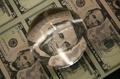 Greenback holds onto positive factors amid U.S. fee hike hopes (majjed2008) Tags: us hike dollar hopes holds rate onto amid gains