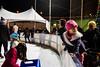 San Mateo On Ice 14 (NickRoseSN) Tags: ice centralpark icerink sanfranciscobayarea bayarea rink sfbayarea sanmateo sanmateocounty outdooricerink sanmateocentralpark holidayicerink centralparkicerink sanmateoonice sanmateoicerink