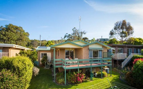 15 Culgoa Crescent, Pambula Beach NSW