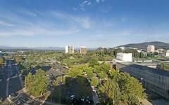 805/2 'Waldorf Apartments' Akuna Street, Canberra ACT