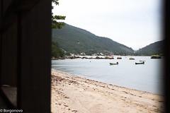 IMG_7142 (Borgonovo Fotografias) Tags: praia mar santoantoniodelisboa