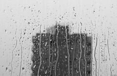 Domingo de chuva (almdoquesev_) Tags: city cidade brazil sky art window water rain brasil canon reflex drops interesting agua day br sopaulo chuva dia cu gotas sp views cannon janela zona sul picnik interessante padro allg aoarlivre almdoquesev canonsx50