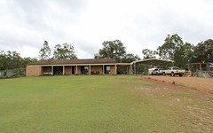 1519 Old Maitland Road, Sawyers Gully NSW