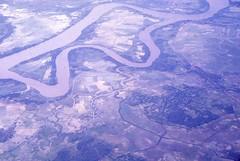 Vietnam-080 Saigon River (tcsned) Tags: 1966 1967 saigon vietnamwar