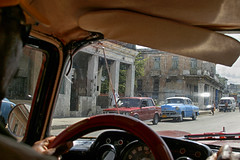 Cuba (16) (Polis Poliviou) Tags: auto voyage street travel art heritage classic cars beauty car america canon sketch automobile paint artistic painted havana cuba colonial pesos castro fidel revolution malecon vehicle caribbean che 1960s colourful oldcar habana vacations limousine ernesto polis cubana luxurycar autocar cypriot havanavieja cubanrevolution cubacar patriaomuerte quevara cubaautomobile poliviou cubaauto polispoliviou