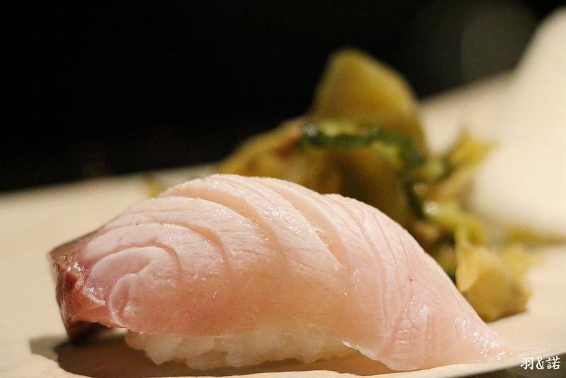 和羹日本料理54