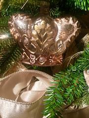 "O Come, All ye Faithful (EDWW (day_dae) Esteemedhelga) Tags: merrifieldgardencenter holiday christmas ornaments holidaydecornativity cheer holidayseason happyholidays seasongreetings merrychristmas stockings christmastrees wreath snowflakes santa santaclaus st nicholas snow globe snowman reindeer jolly angels ""northpole"" ""sleighride"" holly ""christchild"" bells ""artificialtree"" carolers caroling ""candycane"" ""gingerbread"" garland elf elves evergreen ""feliznavidad""frostythesnowman"" ""giftgiving"" goodwill icicle ""jesus"" ""joyeuxnoel"" kriskringle"" manger mistletoe nutcracker partridge poinsettia rejoice scrooge ""sleighbells"" ""stockingstuffer"" tinsel ""wisemen"" ""wrappingpaper"" yule yuletide festive bethlehem ""hohoho"" illuminations ""twelvedaysofchristmas"" ""winterwonderland"" xmas bauble esteemedhelga edww daydae merrifield gardening center"