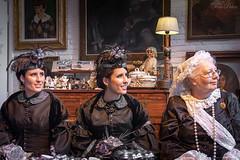 web-Dickens 2015-7583