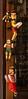Pinocchio (Harry2010) Tags: puppet pinocchio shop doorway window forsale siena italy sienna