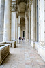 Boekarest, het balkon van het paleis van Nicolae Ceaușescu, Roemenië 2016 (wally nelemans) Tags: bucurești boekarest paleis palace nicolaeceaușescu parlementsgebouw palatulparlamentului balkon balcony 2016 romania roemenië