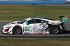 MSR Acura NSX (bwass244) Tags: roar rolex24 racing autosport daytona fast imsa motorsports racecar sportscar speed acura honda nsx white shank 93 lally rahall legge