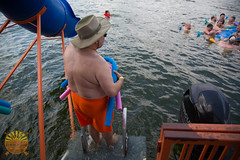 FU4A8496 (Lone Star Bears) Tags: bear chub gay swim lake austin texas party fun chill weekend austinchillweekendcom
