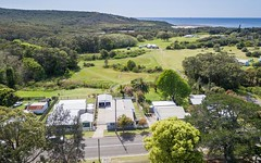 33 Flowers Drive, Catherine Hill Bay NSW