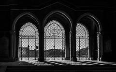 Auf der Insel San Michele, Venedig (ludwigrudolf232) Tags: san michele venedig friedhofsinsel
