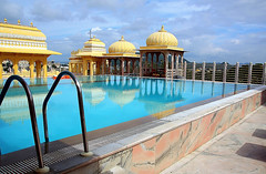 Hotels Of Rajasthan (tourofrajasthan) Tags: rajasthan hotelsofrajasthan rajasthanhotels rajasthantop10hotels private tours tourism tourists operator tophotels destinations rajasthanholidays rajasthantourism holidays tourofrajasthan localtravelagencyindia rajasthanprivatetouroperator packages local agency