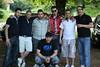 La team barbecue 57 (boukhobzamohammed) Tags: عنابة ميلة جيجل الجزائر وهران ولايةالبيض mila jijel annaba alger elbayadh oran