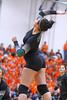 IMG_5226 (SJH Foto) Tags: girls volleyball high school northstar corry team teen teenager