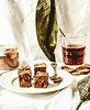 raw brownie with figs and green buckwheat, vegan, selective focus (harmonyandtaste) Tags: autumn background board brown brownie brownies cake chocolate cleaneating cleaneatingvefocus cocoa coffee cup cut delicious dessert fall food gojiberry gourmet healthy homemade natural piece pine plantbaseddiet rack raw seed slice snack sweet sweets tasty tea time vegan vegetarian walnut white winter wooden