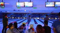 20160429_225331 (Gracepoint Riverside) Tags: bowling posttfn sophs 2016 fall2016