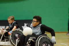 BT Wheelchair Rugby Youth Tournament 2016 (Martin Saych Photography) (2)