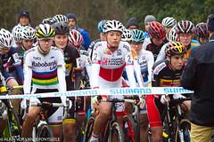 IMG_0013-1 (Alain VDP (VANDEPONTSEELE)) Tags: uci cyclo cross world cup namur veldrit namen women elite cyclisme vélo velo sport citadelle bicyclette fiets sportives cyclocross wielrenner fietsen fahrrad veldrijden de jong thalita boer canne sant deboer sophie loes sels