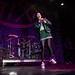 Bishop Briggs 91x Wrex The Halls 2016 (19 of 30)