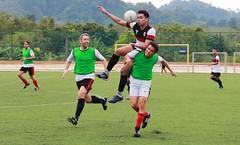 14th Phuket International Soccer 7s (Alain BKK) Tags: soccer football sport tournament soccer7s thailand phuket phuket7s