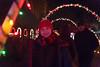 20161218-5D3_5198.jpg (kirkswann) Tags: lights christmas dickinson