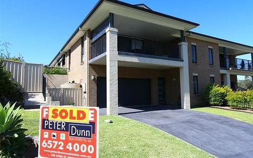 19 Nicholas Conoly Drive, Singleton NSW 2330