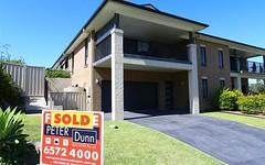 19 Nicholas Conoly Drive, Singleton NSW